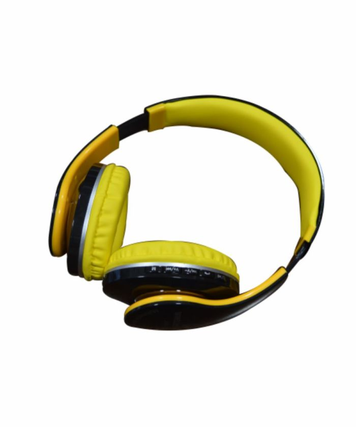 Wireless Bluetooth Headphone JKR-213B