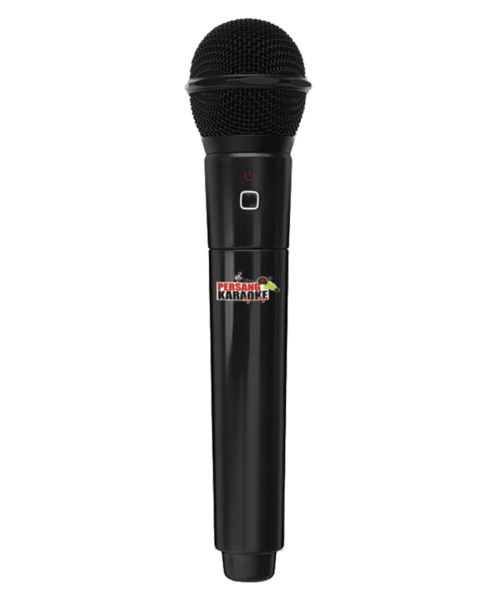 Karaoke Wireless Microphone (PK-704)