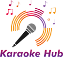 Karaoke Hub | India's largest seller of Karaoke System Logo