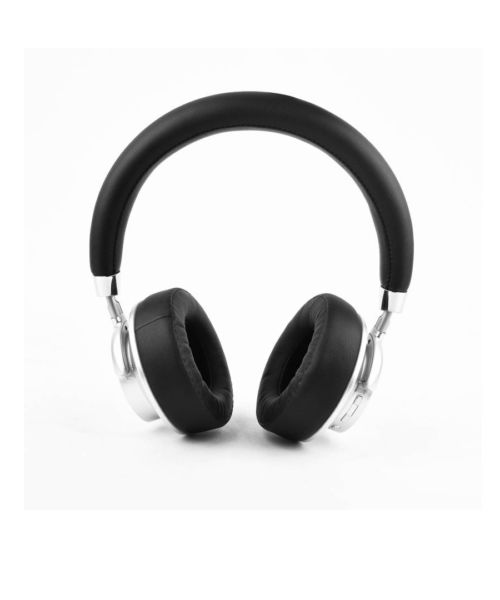 9ff53c7880b Ambrane Multi Function Wired Headphone HP-12 with Mic(Black ...