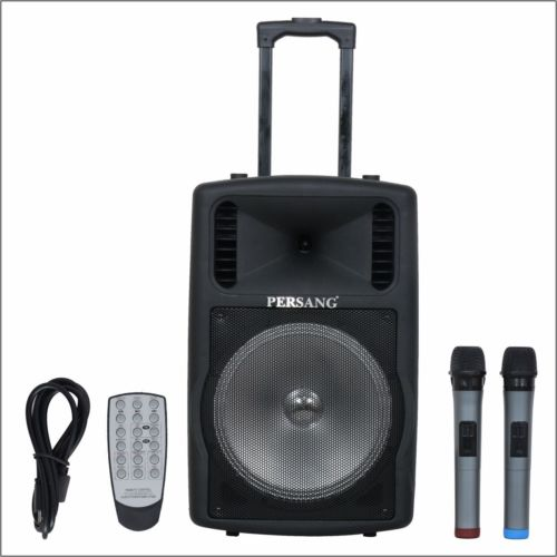 Shop - Karaoke Hub | India's largest seller of Karaoke System